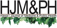 logo.1maile3