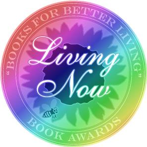 Move With Balance®–a Living Now Book Award Winner