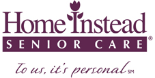 Home_Instead_Senior_Care