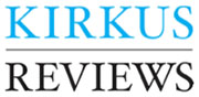 Move With Balance Book Review by Kirkus