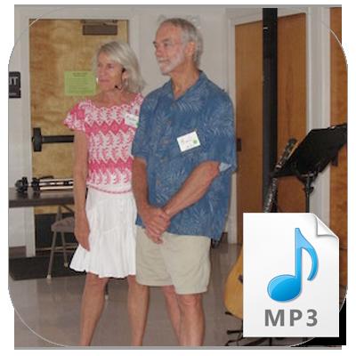 music-mwb