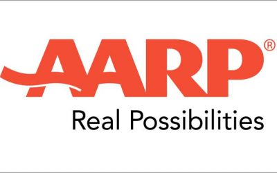 Move With Balance® at AARP Caregiver Conference on Kauai'i