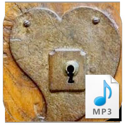 music-lovedoor