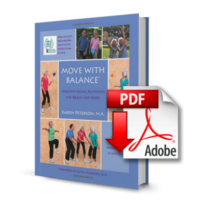 Move-With-Balance-book-pdf