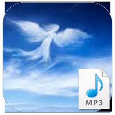 music-angels