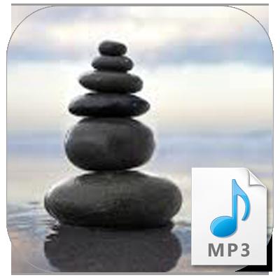 music-breathe