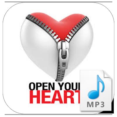 music-heart