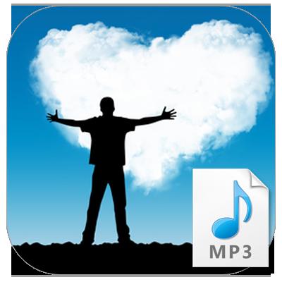 music-iamlove