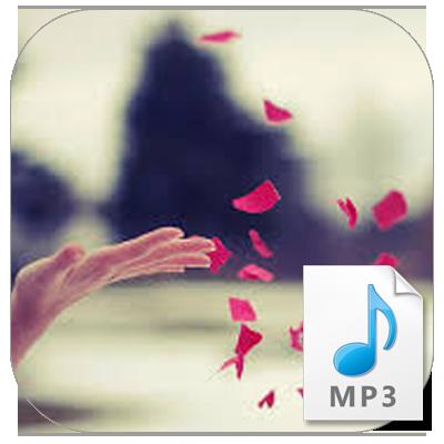 music-lettinggo