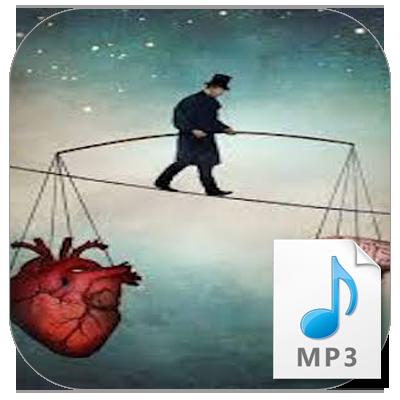 music-listenheart