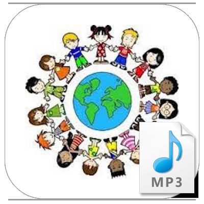 music-passengers