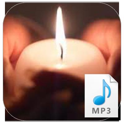 music-sacredflame