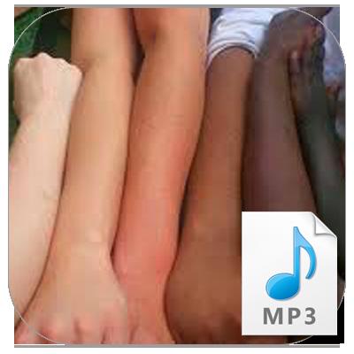 music-shadesofclay