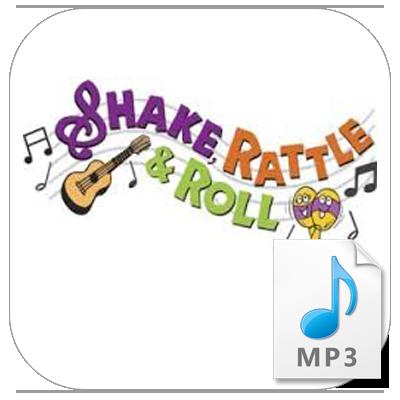 music-shake