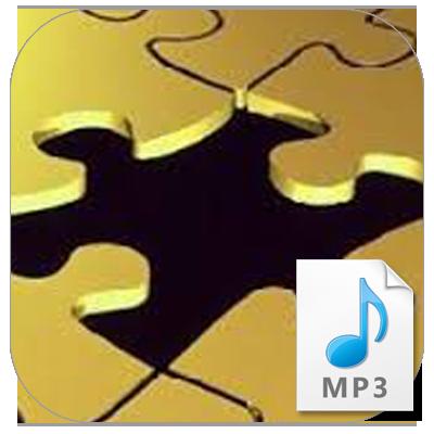 music-something-missing